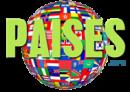 Paises - Viajando por el mundo