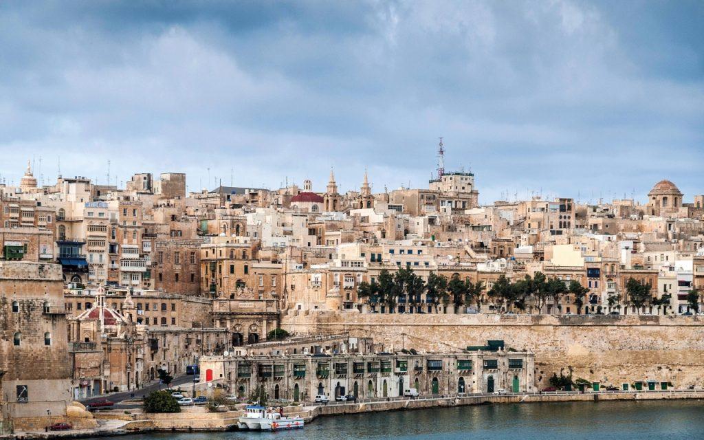 isla_malta
